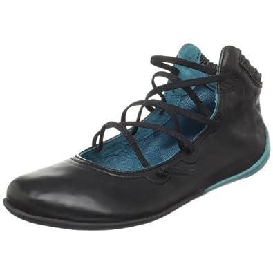 Camper Peu Circuit, Chaussures montantes femme Beige clair, 39 EU