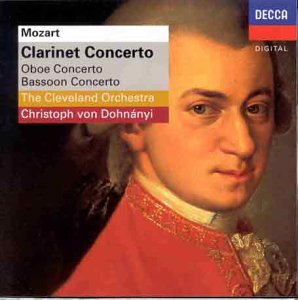 mozart-clarinet-concerto-oboe-concerto-bassoon-concerto-the-cleveland-orchestra-dohnanyi