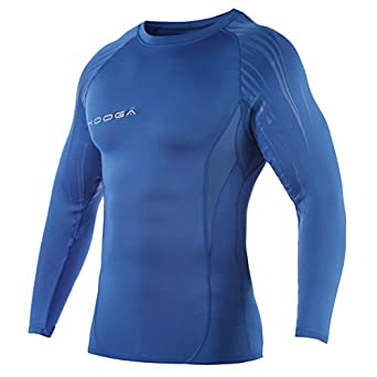 Sub Sports Compression Baselayer Long Sleeved dp BCKMI