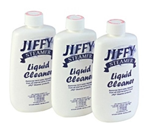 jiffy-steamer-liquid-cleaner-3-pack