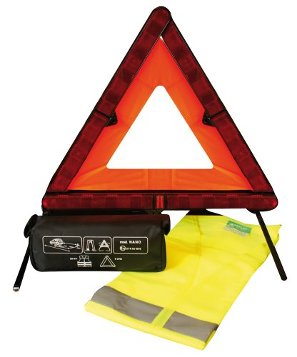 Cora-000126908-Kit-Sicurezza-Triangolo-Nano-e-Gilet