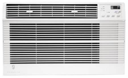 Frigidaire Ac Filter back-365924