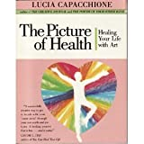 img - for The Picture of Health book / textbook / text book