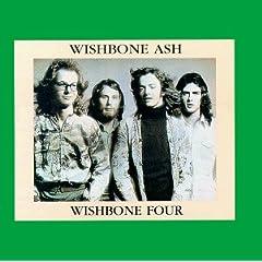 Quel album de Wishbone Ash écoutez-vous ? 410WZW8RNXL._SL500_AA240_
