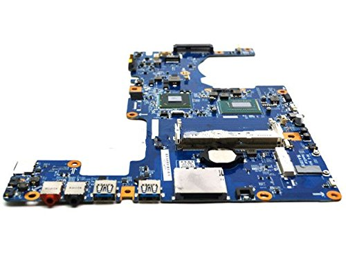 Sony SVJ202 A1922900A Laptop Motherboard