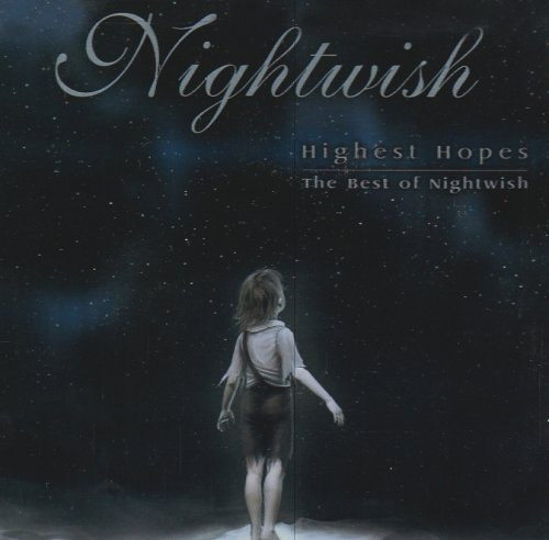 Nightwish - Greatest Hits - Zortam Music