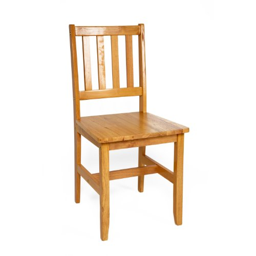 brand-new-hundreds-in-stock-beautiful-strong-cafe-bistro-dining-restaurant-chairs-lancaster-chair-ex