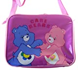 Harmony and Lovealot Lunch box - Care Bears Lunch Bag