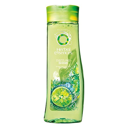 herbal-essences-champu-brillo-deslumbrante-baya-te-y-extractos-de-flores-de-color-naranja-200ml