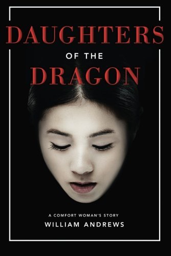 Daughters-of-the-Dragon