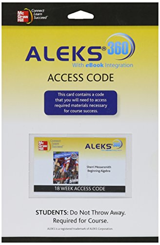 aleks-360-access-card-18-weeks-for-beginning-algebra
