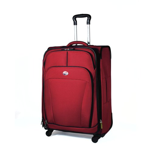 emirates airline carry on baggage size frontier best