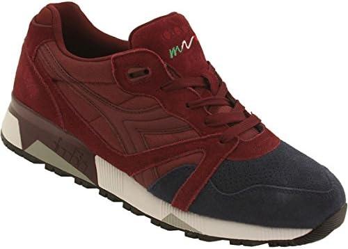 Diadora N9000 Men's Shoes