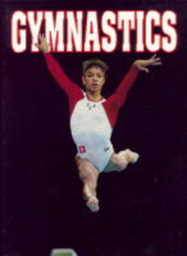 Gymnastics (Go for Sport!)