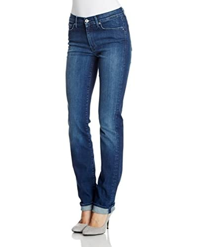 7 For All Mankind Jeans The Classic Straight The Classic Straight