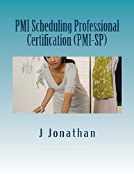 Pmi Scheduling Professional Certification (Pmi-sp)