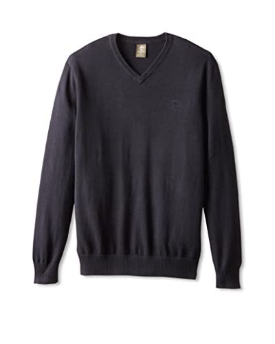 Timberland Men's V-Neck Sweater