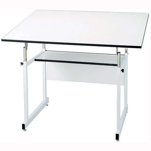 Drafting tables ikea discounted october 2011 save price drafting tables ikea - Drafting table ikea ...