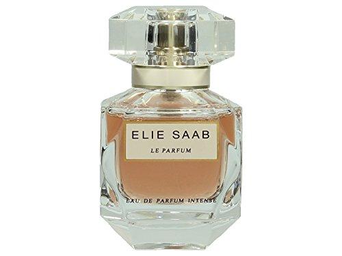 Elie Saab Le Parfum Intense Eau de Parfum, Donna, 30 ml
