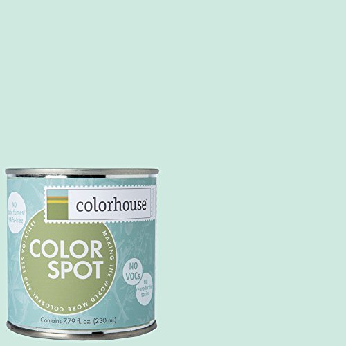 inspired-eggshell-interior-colorspot-paint-sample-water-01-8-oz
