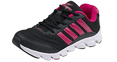 Campus MARINE Women Sport Shoes