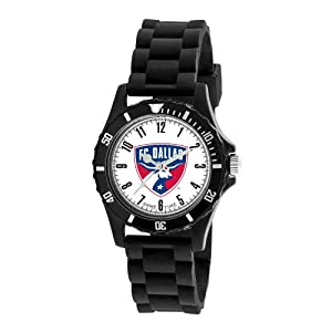 FC Dallas Game Time Wildcat Watch by Game Time