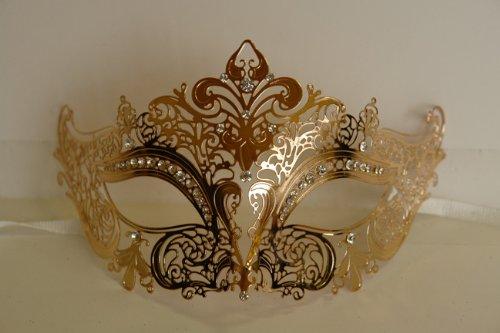 Princess Room Designs front-1080930