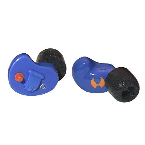 shothunt-modelo-pbs-color-azul