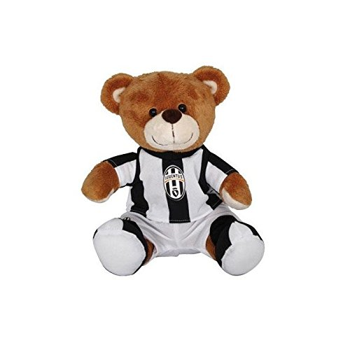 juventus-fc-plush-teddy-bear-with-black-and-white-striped-shirt