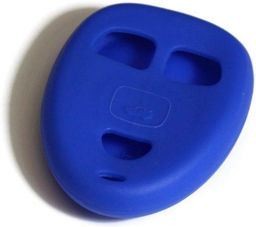 dantegts-azul-llavero-de-silicona-smart-remote-carteras-clave-de-proteccion-para-de-la-cadena-saturn