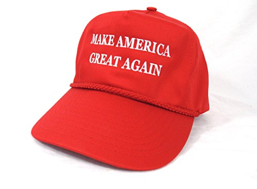 official-cap-american-presidential-campaign-2016-donald-trump