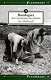 img - for Bondagers (Flashbacks series) book / textbook / text book