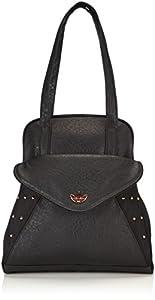 adidas Women's Grunge Bowling Bag - Black