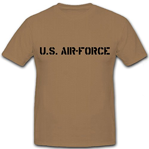 us-air-force-camiseta-7097-arena-medium