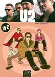 echange, troc Hervé Guilleminot - U2