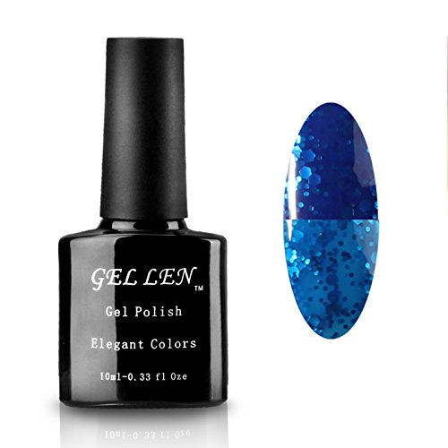 Gellen-Shiny-Temperature-Color-Changing-Soak-Off-UV-LED-Gel-Nail-Polish-1Pc-10ml-Each-Group-07