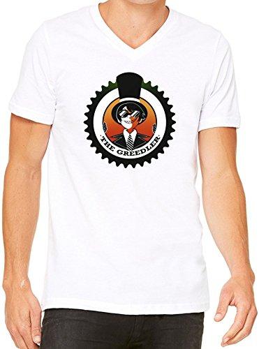 the-greedler-mens-v-neck-t-shirt-xx-large