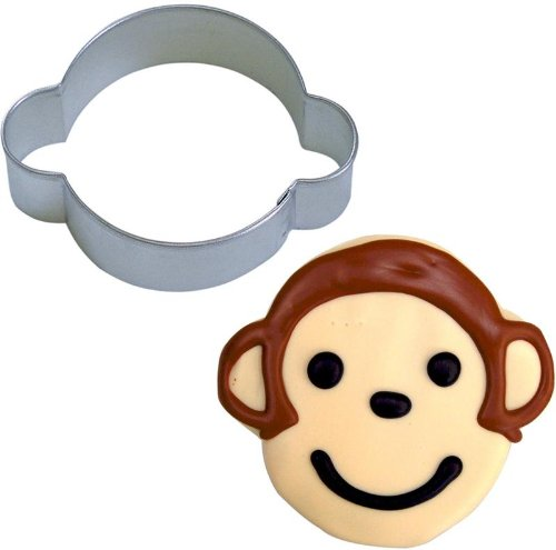Monkey Face 3.25 In. B1219x