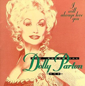 DOLLY PARTON - The Essential - Zortam Music