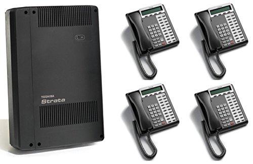 toshiba strata cix40 cix 40 system w voice mail 4 dk3220 sd rh sites google com Strata Toshiba T614b1c9 toshiba strata cix40 manual