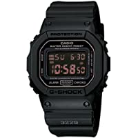 G-SHOCK The Glide Military Series Watch in Black,Watches for Unisex from G-SHOCK