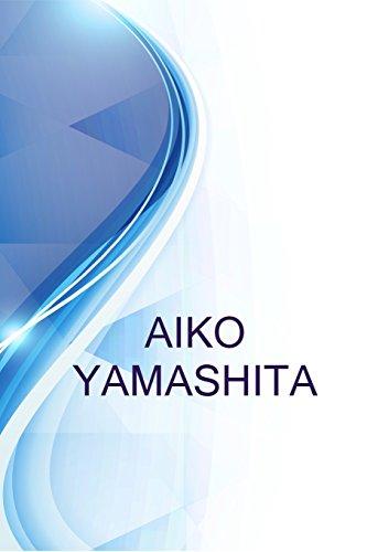 aiko-yamashita-tax-technician-at-kpmg