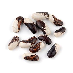 Appaloosa Beans - 1.625 Lb
