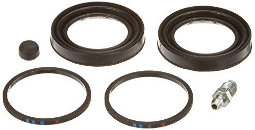 nk-8825015-repair-kit-brake-calliper