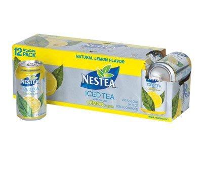 nestea-iced-tea-12-oz-can-pack-of-24-by-nestea