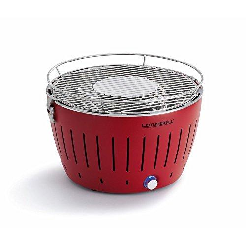 rauchfreier grill preisvergleiche erfahrungsberichte und kauf bei nextag. Black Bedroom Furniture Sets. Home Design Ideas