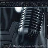 echange, troc Various Artists - Crooners and Divas