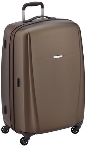 samsonite bright lite valise rigide tout pour partir. Black Bedroom Furniture Sets. Home Design Ideas