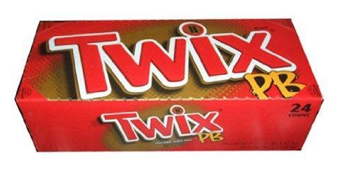 twix-peanut-butter-476g-x24-bars-full-case