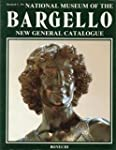 Masterpieces of the Bargello: A Guide...